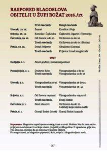 raspored-blagoslova-obitelji-2016-17-2web