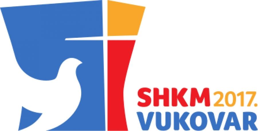 SHKM Vukovar 2017. Kako se možete prijaviti za Susret hrvatske katoličke mladeži?
