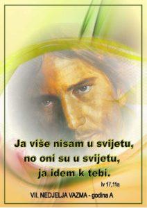 PLAKAT2 VII. VAZMENA A