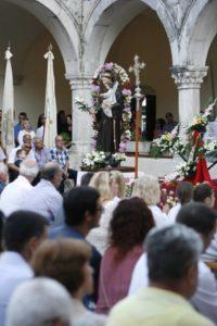 Sveti Ante 3