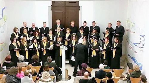 Zbor Condura Croatica u Dubrovniku i Rožatu, 27. V. 2018.
