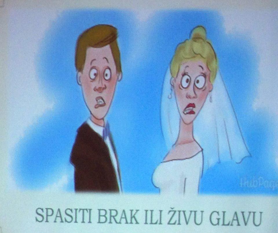 MANDALJENA SUSRET OBITELJI DEKANATA DUBROVNIK II. 15. II. 2019.