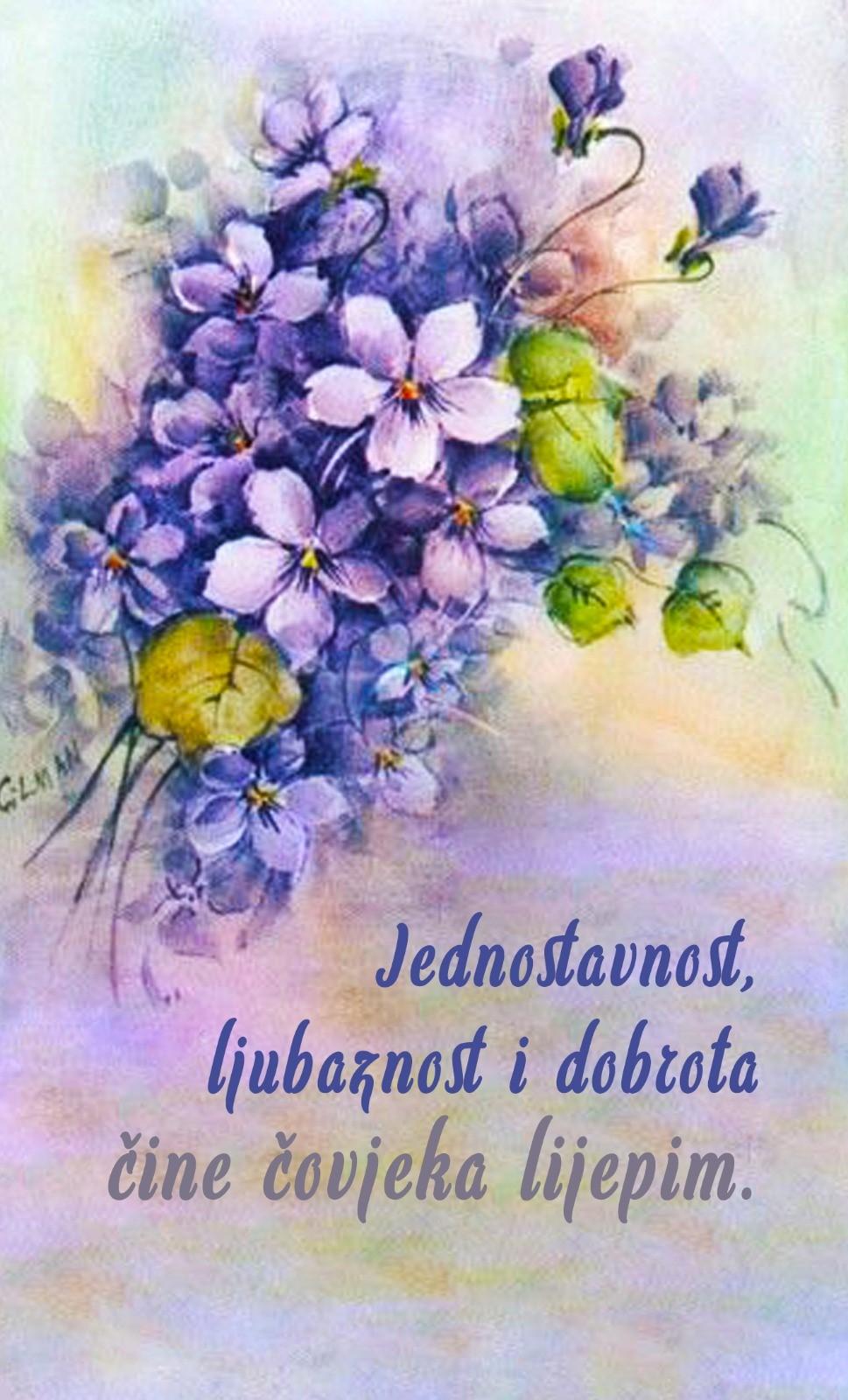 15. ožujka 2020. Uživo prijenosi mogu se pratiti na web stranicama Dubrovačke biskupije