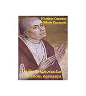 Nikola Kuzanski o razumu i vjeri